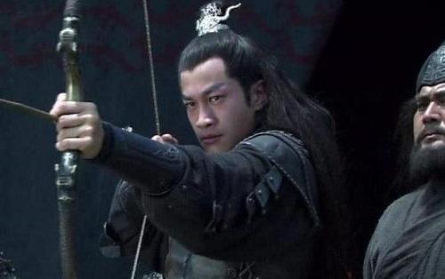 Là huynh đệ kết nghĩa tại sao thái độ của Trương Phi và Quan Vũ đối với Lữ Bố lại khác nhau - Ảnh 4.