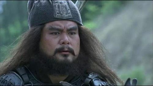 Là huynh đệ kết nghĩa tại sao thái độ của Trương Phi và Quan Vũ đối với Lữ Bố lại khác nhau - Ảnh 2.