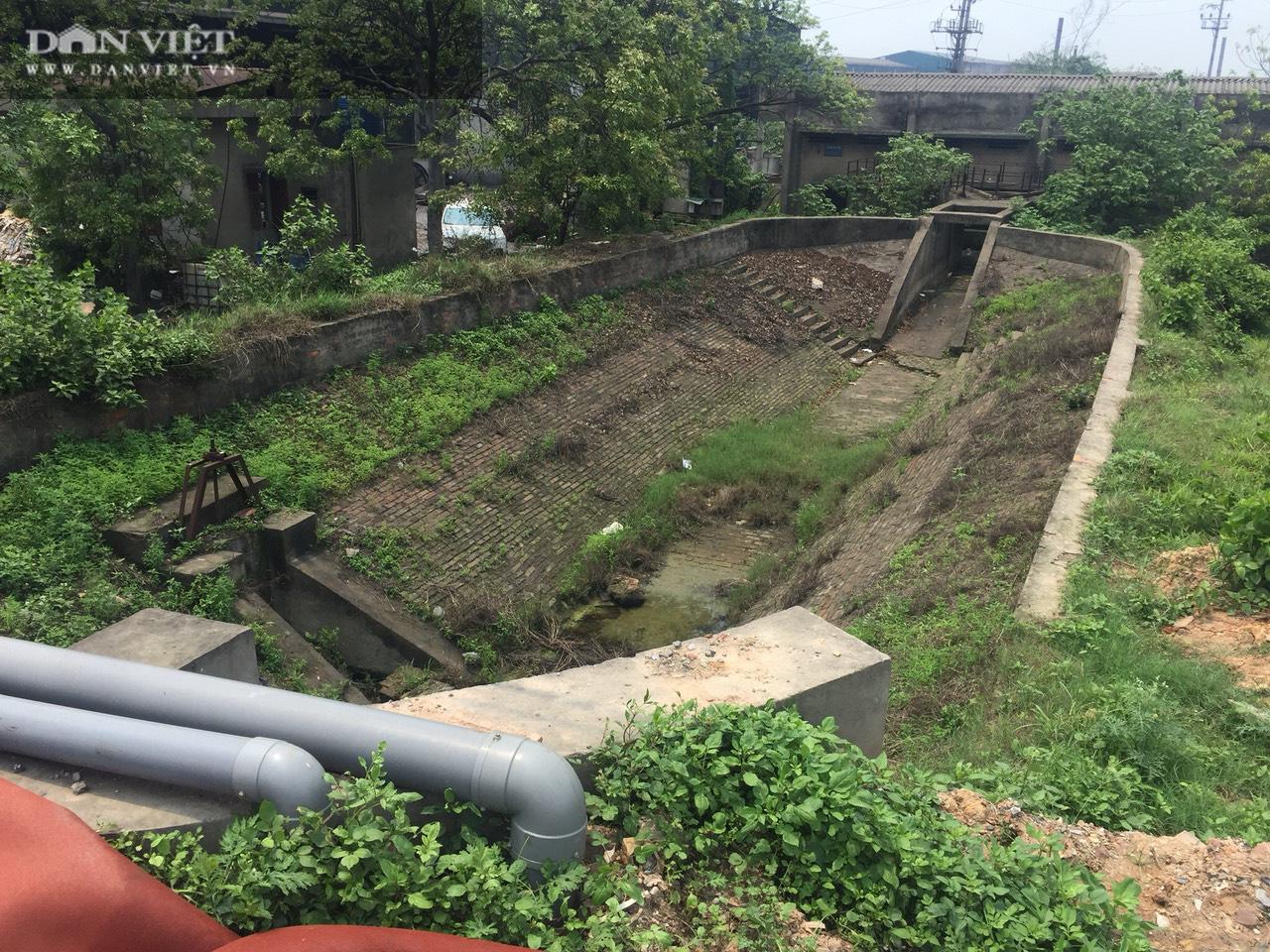 Ám ảnh khủng khiếp ở làng giấy Phú Lâm: Ô nhiễm đến con ruồi cũng không sống nổi, công nhân bán mòn sức - Ảnh 8.