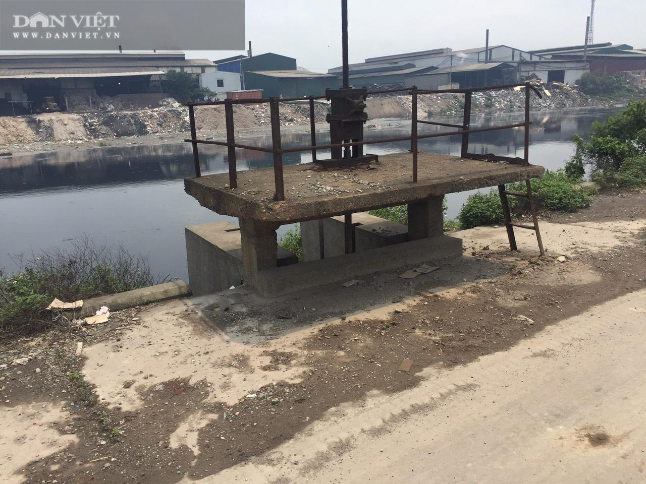 Ám ảnh khủng khiếp ở làng giấy Phú Lâm: Ô nhiễm đến con ruồi cũng không sống nổi, công nhân bán mòn sức - Ảnh 24.