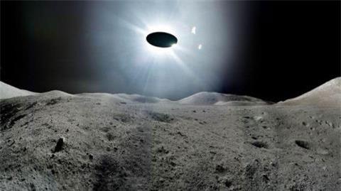 Lời tiên tri gây sốc của Vanga về người ngoài hành tinh - Ảnh 6.