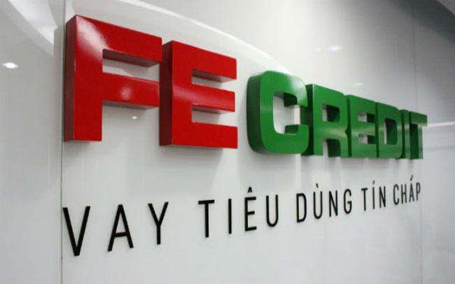 VPBank bán 49% vốn tại FE Credit cho đối tác có quy mô tài sản 2.100 tỷ USD - Ảnh 3.