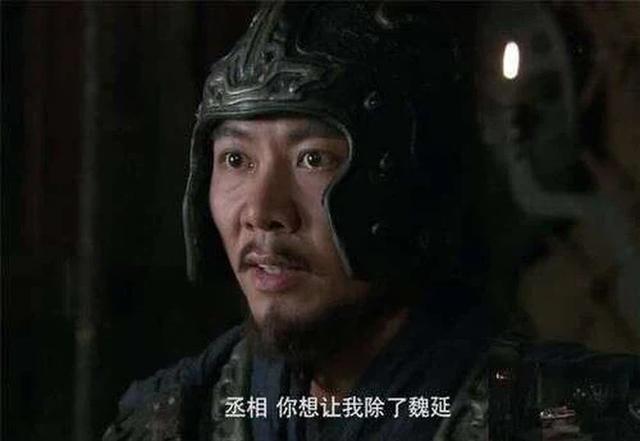 """Danh tướng Thục Hán được Gia Cát Lượng """"mượn tay"""" diệt Ngụy Diên, hoàn thành xong nhiệm vụ thì mất tích đầy bí ẩn - Ảnh 1."""