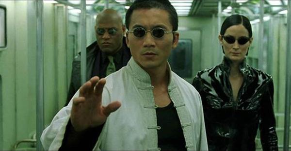Trâu Triệu Long: Hạ Lý Liên Kiệt - Chân Tử Đan, là đệ tử của Hồng Kim Bảo - Ảnh 9.
