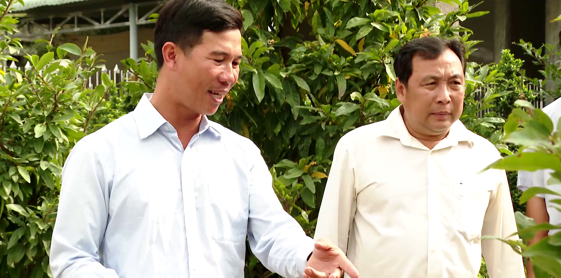 Tiền Giang: Làm tốt việc này, tỉnh có thêm hơn 100.000 hộ nông dân có thu nhập mỗi năm hàng trăm triệu đồng   - Ảnh 2.