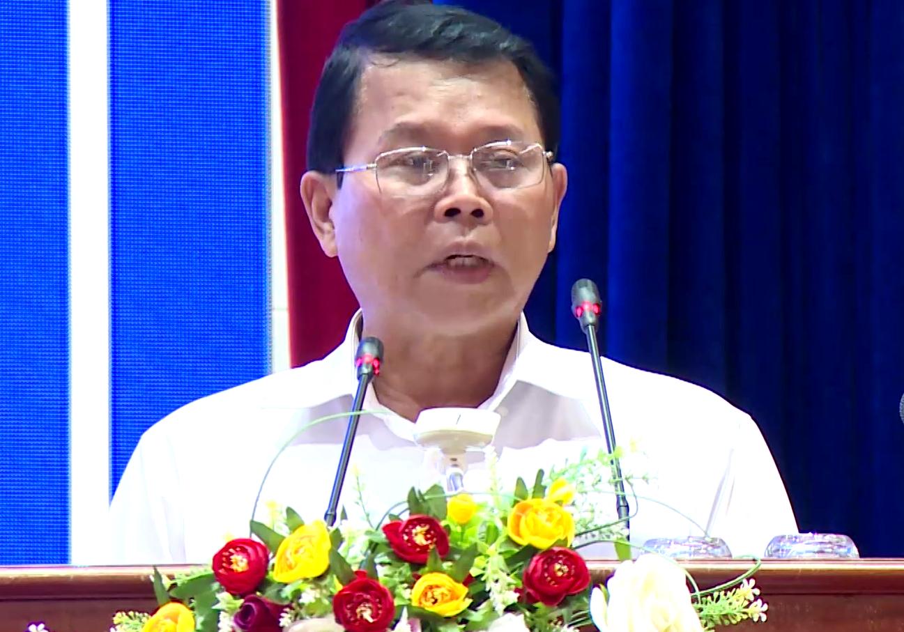 Tiền Giang: Làm tốt việc này, tỉnh có thêm hơn 100.000 hộ nông dân có thu nhập mỗi năm hàng trăm triệu đồng   - Ảnh 1.