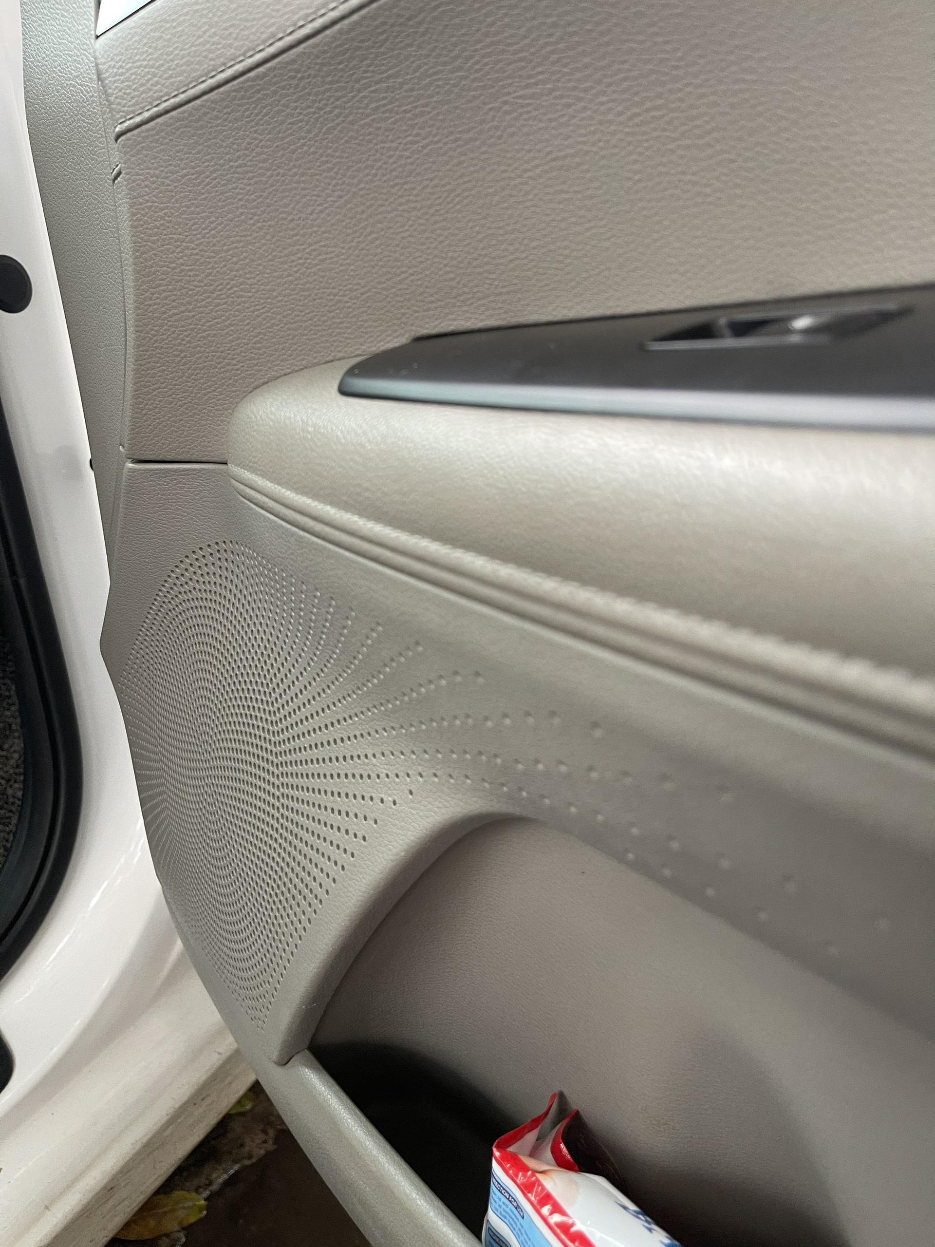 """""""Cày"""" Kia Cerato 6,8 vạn sau 2 năm, chủ xe đánh giá khó tin - Ảnh 8."""