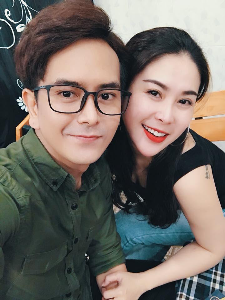 """Nhan sắc nữ DJ xinh đẹp, quyến rũ hút mắt vừa chia tay diễn viên Hùng Thuận """"Đất phương Nam"""" - Ảnh 2."""