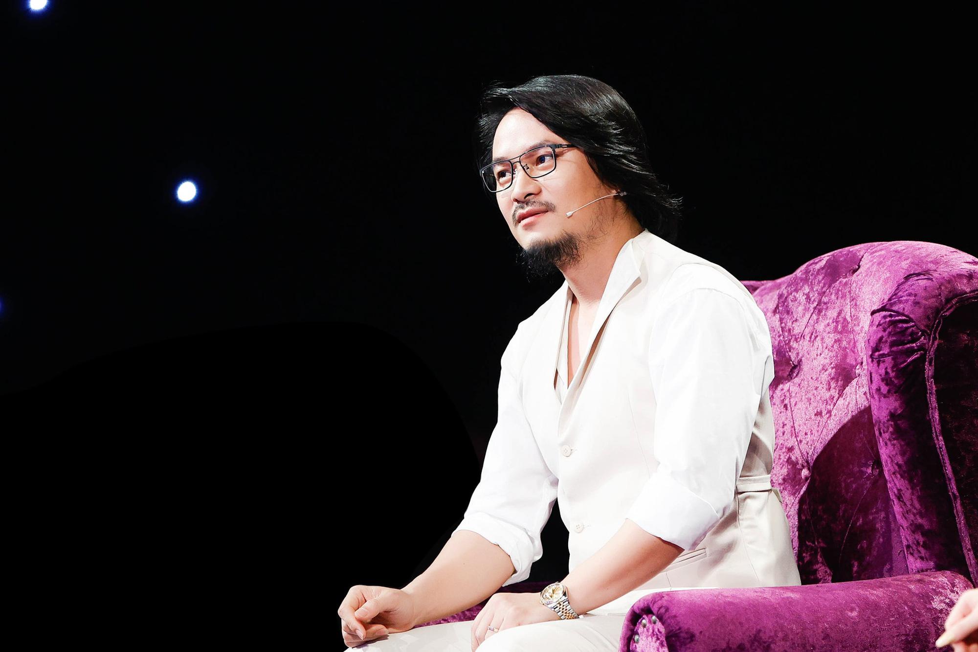 Loạt nghệ sĩ Việt tiếc nuối hoãn show, chịu thiệt hại do dịch Covid-19 - Ảnh 4.
