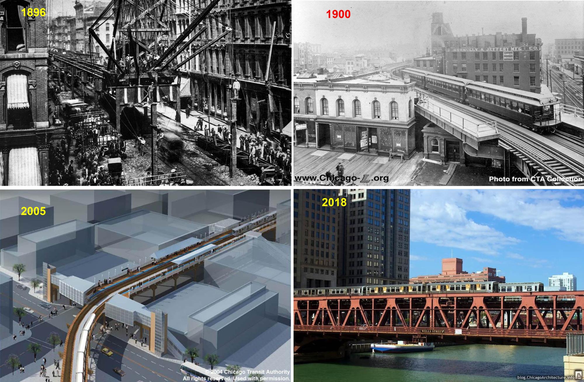 """""""Giải cứu"""" cầu Long Biên và ý tưởng làm giàu từ những cầu cầu của Hà Nội - Ảnh 14."""