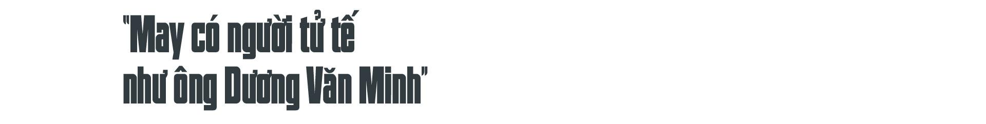 """Đạo diễn, NSƯT Phạm Việt Tùng: """"Có những sự thật 30/4/1975 cần làm sáng tỏ để không phải xấu hổ trước lịch sử""""  - Ảnh 9."""