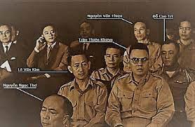 Tướng Sài Gòn Đỗ Cao Trí: Tai nạn hay bị ám sát? - Ảnh 2.
