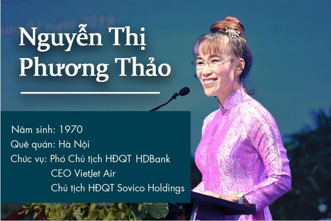Vợ đẹp của Công Vinh sánh ngang với hàng loạt nữ tỷ phú Việt Nam - Ảnh 2.