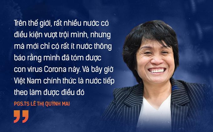 Vợ đẹp của Công Vinh sánh ngang với hàng loạt nữ tỷ phú Việt Nam - Ảnh 5.