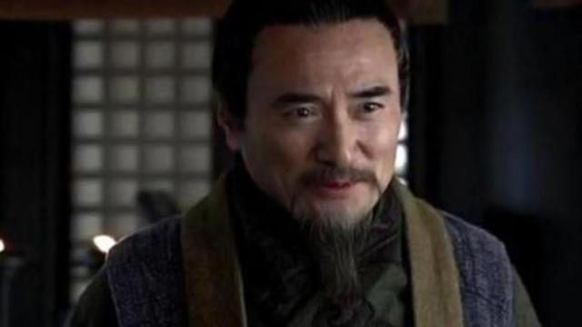 Chân tướng thật sự đằng sau việc Lưu Bị phó thác con cho Gia Cát Lượng nhưng lại giao binh quyền cho người khác  - Ảnh 1.