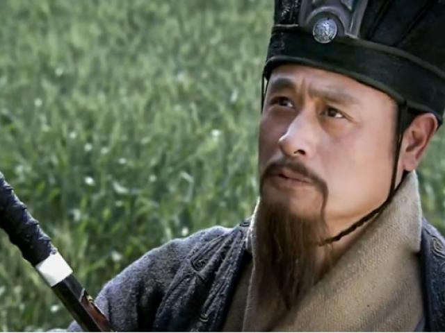 Lần lượt đoạt mạng 6 mưu sĩ, cái chết của người thứ 6 khiến Tào Tháo tổn thất nghiêm trọng - Ảnh 5.