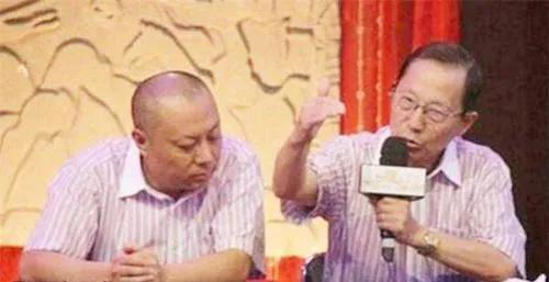 Kỳ truyện bội kiếm Triệu Vân giả trị giá 700 triệu đồng, ai dè lại là bảo vật độc tôn quý gấp hàng trăm lần - Ảnh 5.