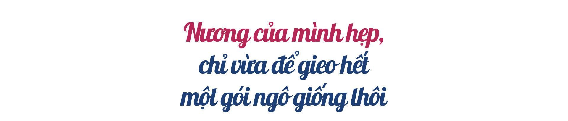 """Dân Việt trò chuyện:Khà A Vấu - vinh danh """"Thiên đường mây"""" trên """"Miền đất lửa"""" - Ảnh 1."""