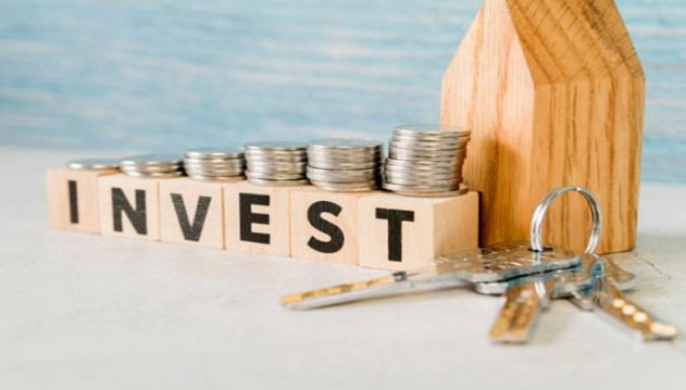 Mới: 32 ngành nghề được đặc biệt ưu đãi đầu tư - Ảnh 1.