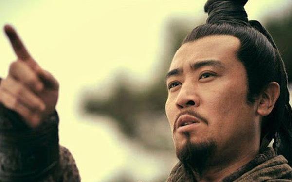 Nếu Lưu Bị thống nhất thiên hạ, 2 nhân vật nào bị diệt trừ đầu tiên? - Ảnh 1.