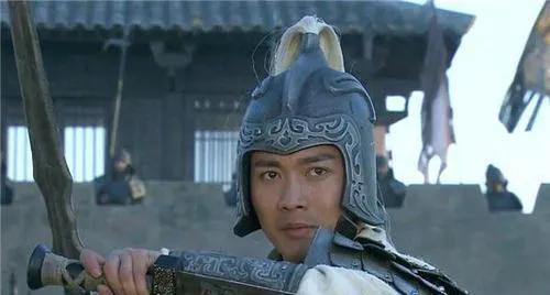 Kỳ truyện bội kiếm Triệu Vân giả trị giá 700 triệu đồng, ai dè lại là bảo vật độc tôn quý gấp hàng trăm lần - Ảnh 7.