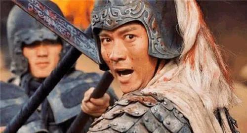 Kỳ truyện bội kiếm Triệu Vân giả trị giá 700 triệu đồng, ai dè lại là bảo vật độc tôn quý gấp hàng trăm lần - Ảnh 1.