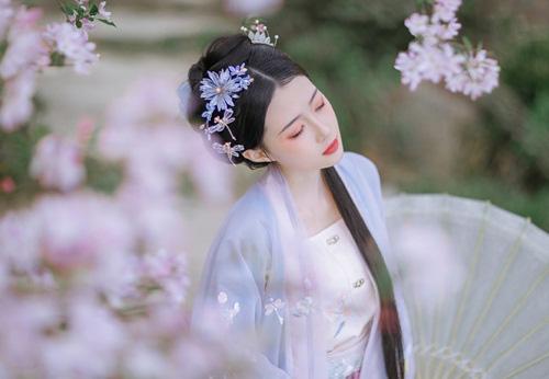Sự thật không ngờ về Phan Kim Liên, dâm phụ nổi tiếng nhất lịch sử  - Ảnh 4.