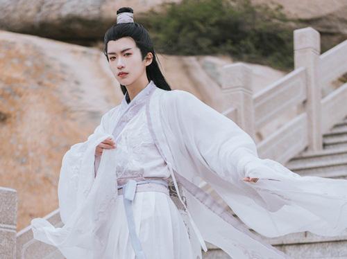 Sự thật không ngờ về Phan Kim Liên, dâm phụ nổi tiếng nhất lịch sử  - Ảnh 2.