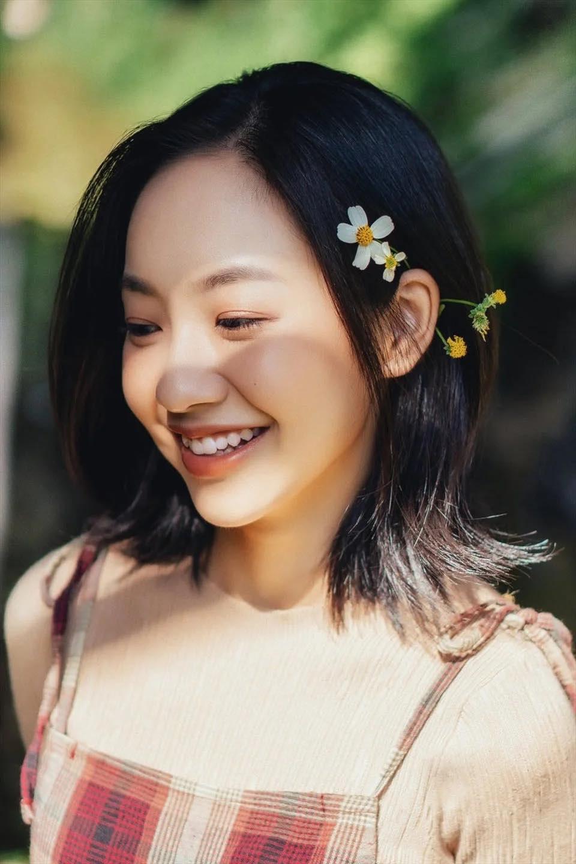 Nhan sắc những mỹ nhân từng vào vai người tình của Trịnh Công Sơn trên màn ảnh - Ảnh 7.