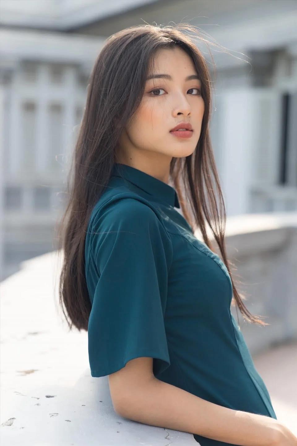 Nhan sắc những mỹ nhân từng vào vai người tình của Trịnh Công Sơn trên màn ảnh - Ảnh 5.