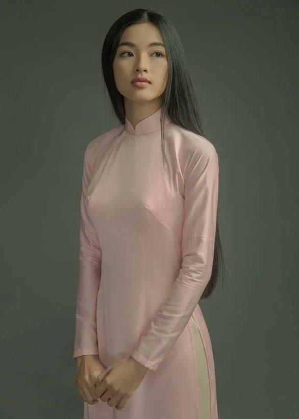 Nhan sắc những mỹ nhân từng vào vai người tình của Trịnh Công Sơn trên màn ảnh - Ảnh 3.