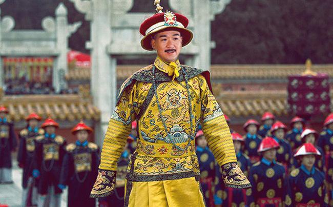 Hoàng đế Trung Hoa băng hà phải vài tháng đến vài năm sau mới được chôn cất, nhưng nếu thi hài phân hủy thì sao? - Ảnh 1.