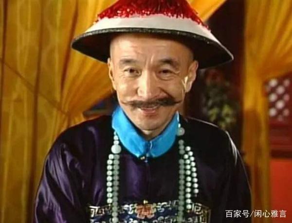 Lưu Dung muốn cáo quan về quê, tại sao Càn Long đế lại ngầm chỉ thị cho con trai không nên giữ lại? - Ảnh 1.