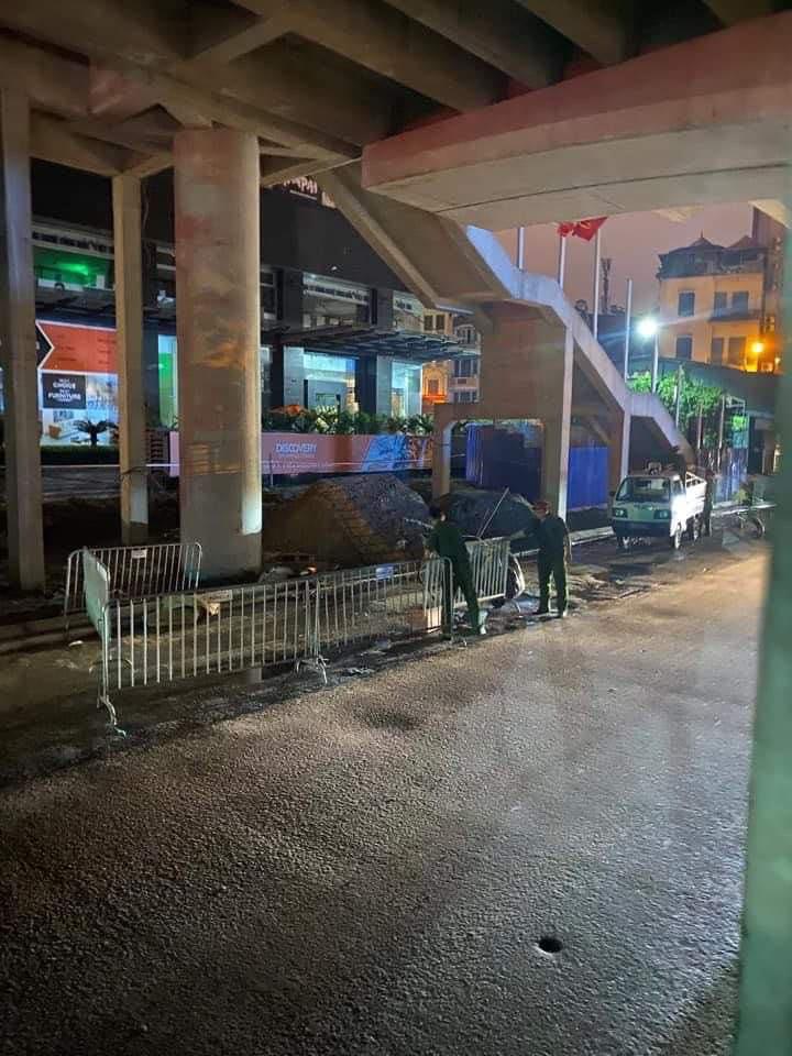 Kẻ sát hại dã man nữ công nhân môi trường ở Hà Nội sẽ bị xử lý sao? - Ảnh 1.