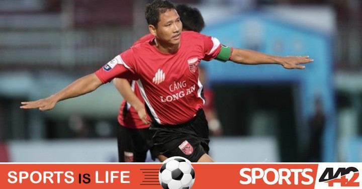 Người hùng AFF Cup 2018 lại mang tin vui đến cho HLV Park Hang-seo - Ảnh 1.