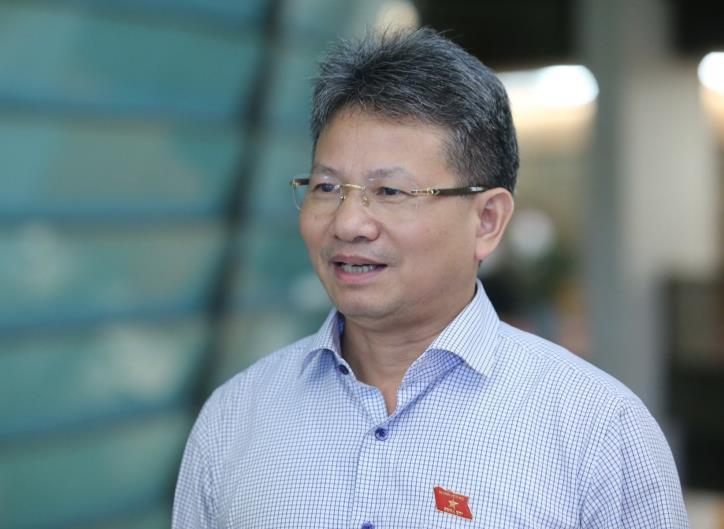 """Kỳ vọng tân Thủ tướng Phạm Minh Chính quần tụ tất cả thành viên để """"con thuyền"""" đi cùng hướng - Ảnh 3."""