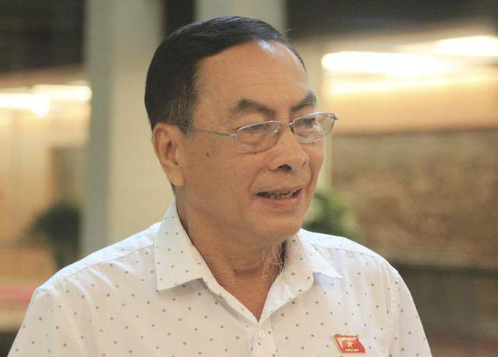 """Kỳ vọng tân Thủ tướng Phạm Minh Chính quần tụ tất cả thành viên để """"con thuyền"""" đi cùng hướng - Ảnh 2."""