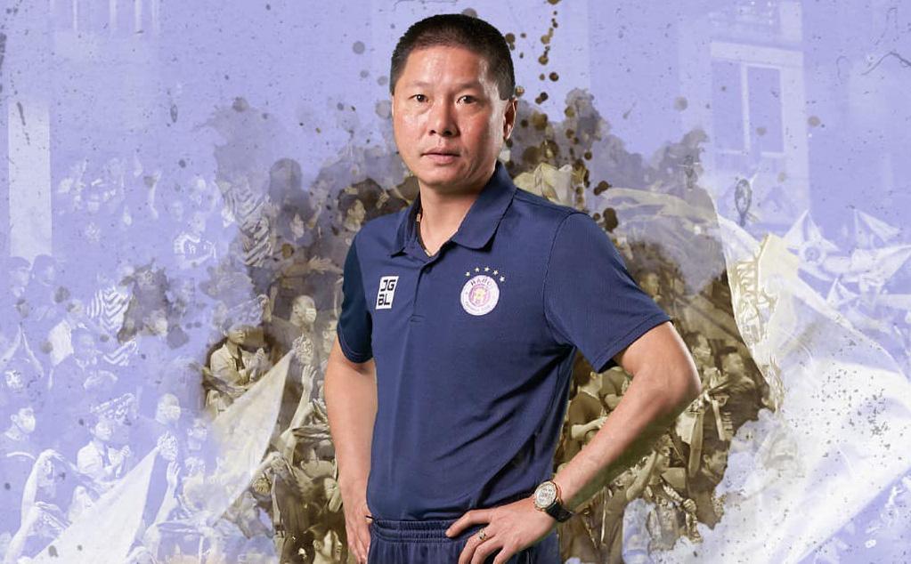 Nhà văn Nguyễn Nhật Ánh: Làm 1 điều vì ấn tượng tên Chu Đình Nghiêm - Ảnh 2.