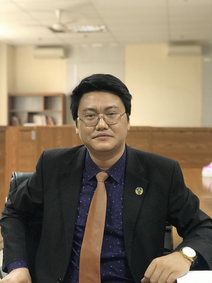 Kẻ sát hại dã man nữ công nhân môi trường ở Hà Nội sẽ bị xử lý sao? - Ảnh 3.