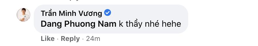 Tuyển thủ Việt Nam của HAGL theo vợ bỏ cuộc chơi, fan nữ khóc thầm - Ảnh 3.
