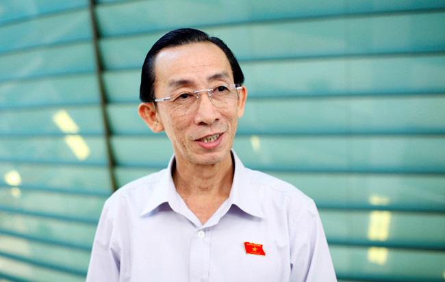 """Kỳ vọng tân Thủ tướng Phạm Minh Chính quần tụ tất cả thành viên để """"con thuyền"""" đi cùng hướng - Ảnh 4."""