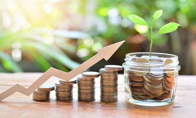 7 đối tượng được hưởng ưu đãi đầu tư theo Luật mới - Ảnh 1.