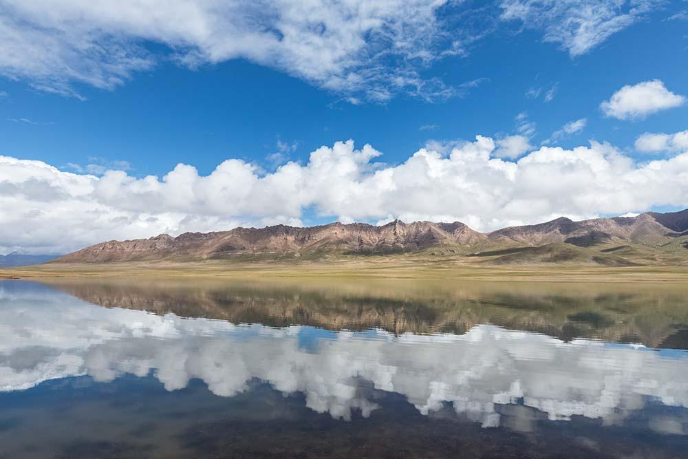 3 cấm địa bí ẩn nhất Trung Quốc nằm ở những địa điểm nào? - Ảnh 1.