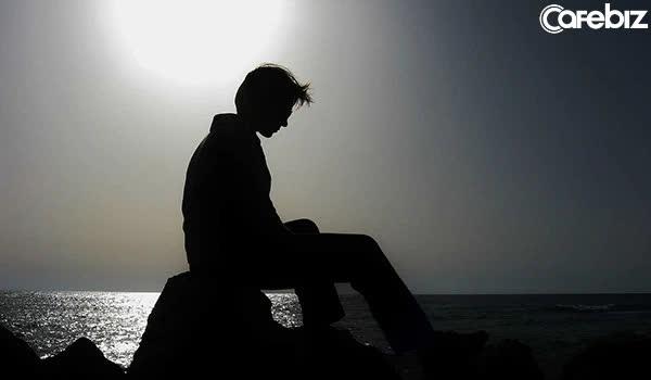 10 kiểu tính cách đặc trưng của người đàn ông bất tài vô dụng - Ảnh 2.