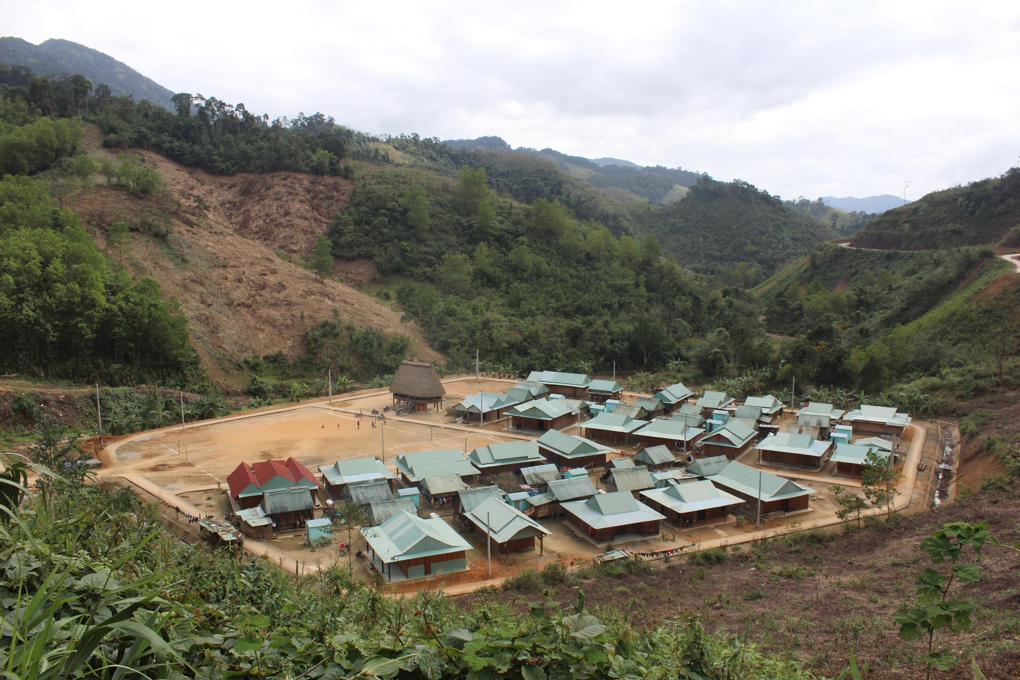 """Quảng Nam: Vốn tín dụng chính sách """"tiếp sức"""" cho người dân thoát nghèo - Ảnh 4."""