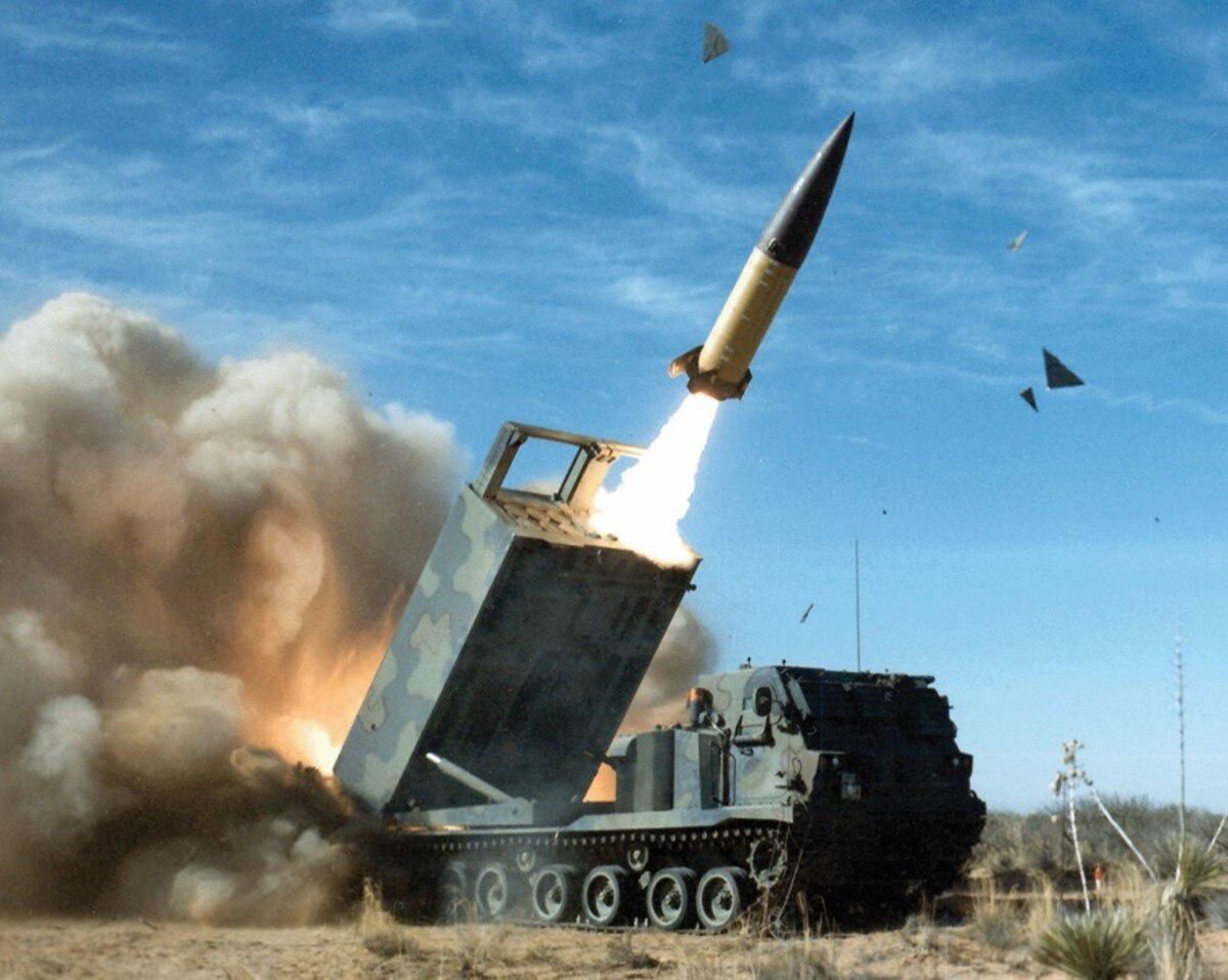 Vũ khí bí mật: Quân đội Mỹ nâng cấp sát thủ phòng không của Nga - Ảnh 1.