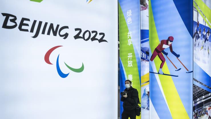 Giới quan sát lường trước 3 kịch bản tẩy chay Thế Vận hội Bắc Kinh 2022 - Ảnh 1.