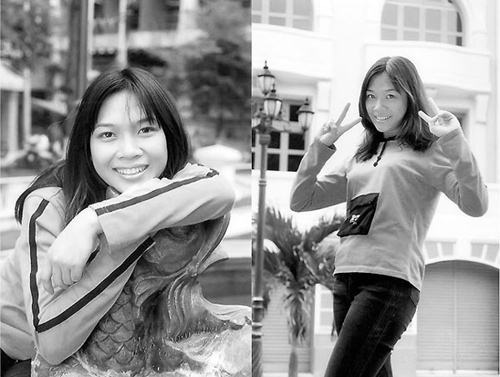 Hành trình lột xác nhan sắc của Mỹ Tâm: Từ Hoạ my tóc nâu giản dị thành chị đại đẳng cấp Vbiz, gây bão cả trên sân khấu xứ Hàn - Ảnh 2.