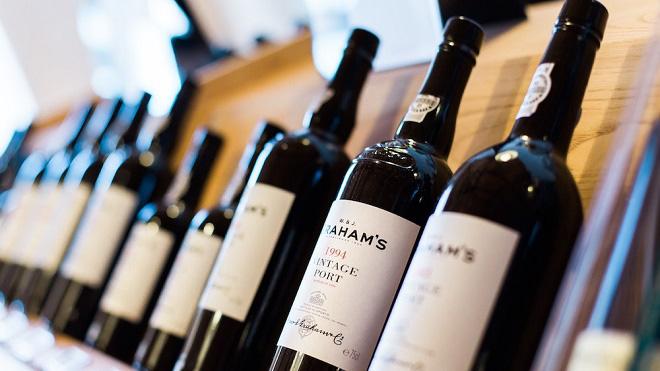 Eurocham phản ánh thiếu hướng dẫn quy định bán rượu online, Bộ Công Thương nói gì? - Ảnh 1.