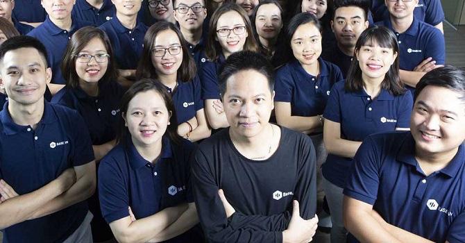 Thu nhập của các CEO, CTO startup tại Việt Nam là bao nhiêu? - Ảnh 2.